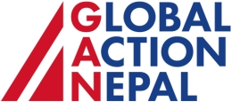 Global Action Nepal
