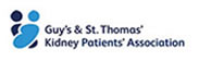 Guy's and St Thomas' Kidney Patients' Association
