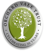Orchard Vale Trust